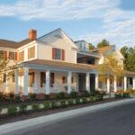 Mid South Lodges, Talamore Villas, Resales & Lots