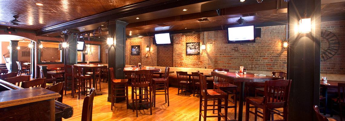 Pinehurst area dining guide restaurants in the sandhills for 195 american fusion cuisine