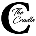 pinehurst-the-cradle
