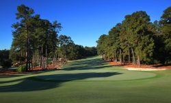 Mid_Pines_18th_9379