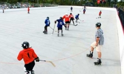 cannon-park-hockey
