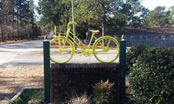 may-st-cycle-yellow-bike