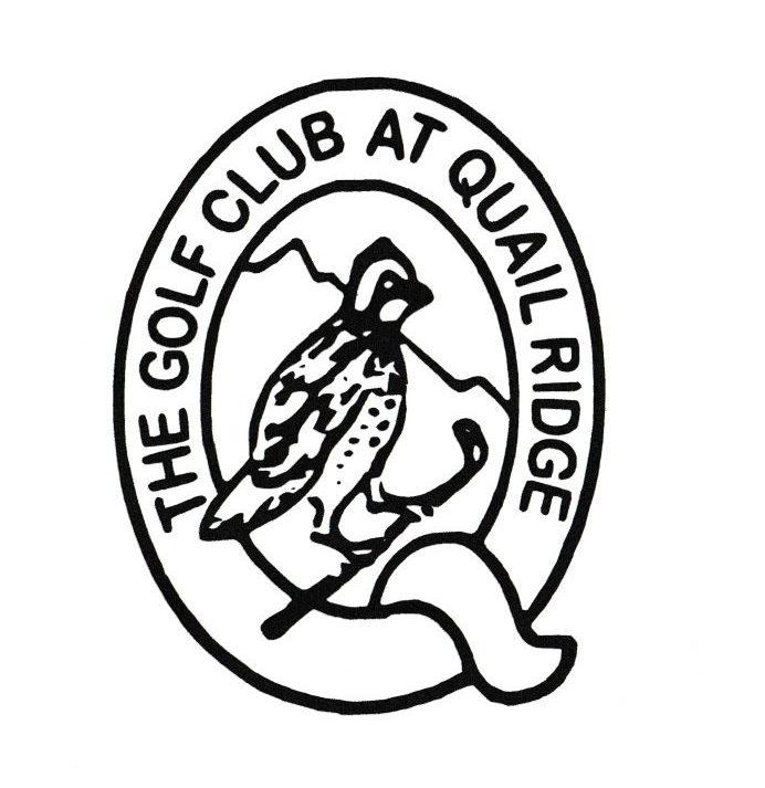 Quail Ridge Logo